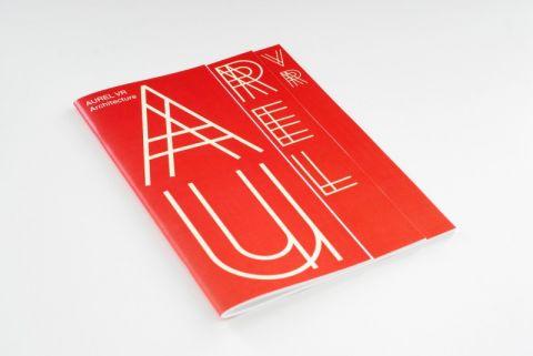 aurelVR Project 2009 - 2013