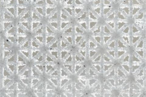 Sand Lab: Transforming Desert Sand into Glass | aurelVR